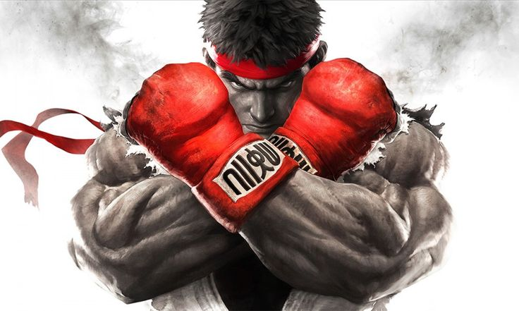 Street Fighter V muestra sus modos de juego en un nuevo tráiler