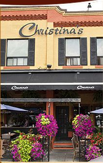 13 best toronto 39 s great little places images on pinterest for Christina campbell tavern