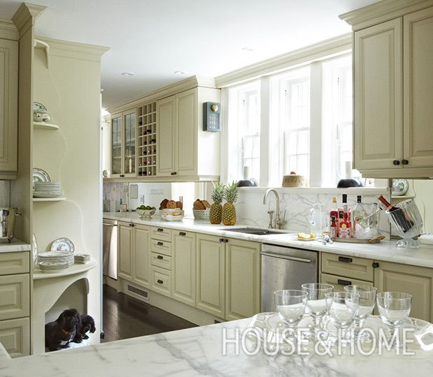 Traditional Kitchen Ideas best 25+ traditional kitchen designs ideas on pinterest