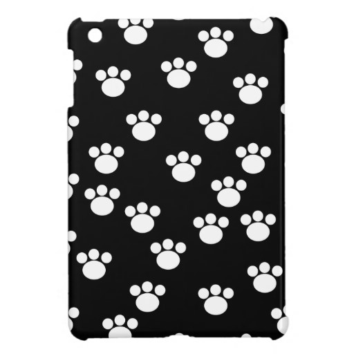Ipad Animal Pillow : 17 Best images about iPad mini cases on Pinterest Damasks, iPad mini cases and Pink