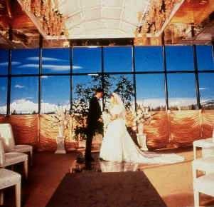 harveys tahoe weddings