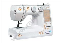 Diana sewing machine Lucznik - šicí stroj  Lucznik Diana
