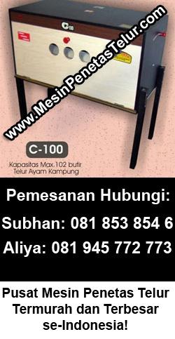 http://www.mesinpenetastelur.com/ - Mesin Penetas Telur  - Pusat Mesin Penetas     Telur  termurah. Kunjungi: http://www.mesinpenetastelur.com/. Info: Subhan: 081     853 854 6, Aliya: 081 945 772 773