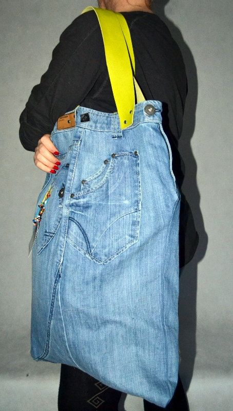 https://www.etsy.com/listing/262734030/lime-bag-made-from-womens-jeans?ref=shop_home_active_2
