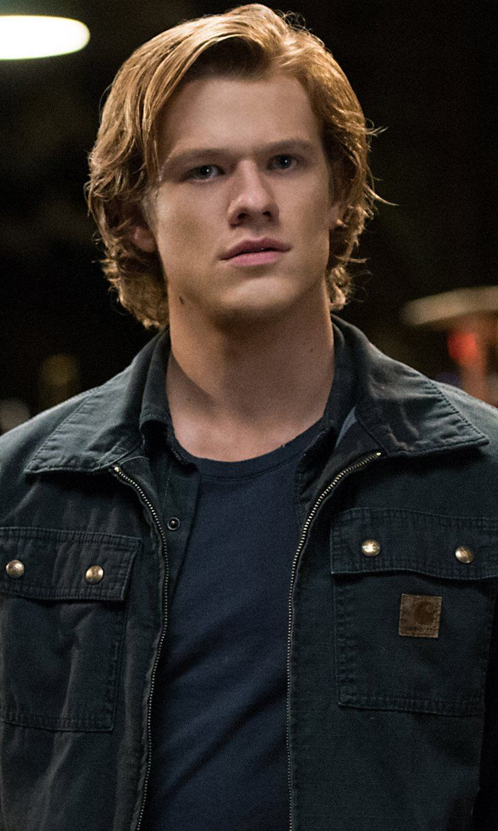 Monster Trucks Is a Real Movie Starring Lucas Till, and You Need to Watch the Trailer