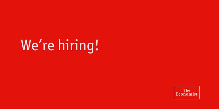 Economist Career Center Summer of Productivity Pinterest - uncc resume builder