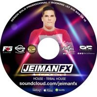 Jeiman Fx Sesion Promo lll 2016 by JEIMAN FX on SoundCloud