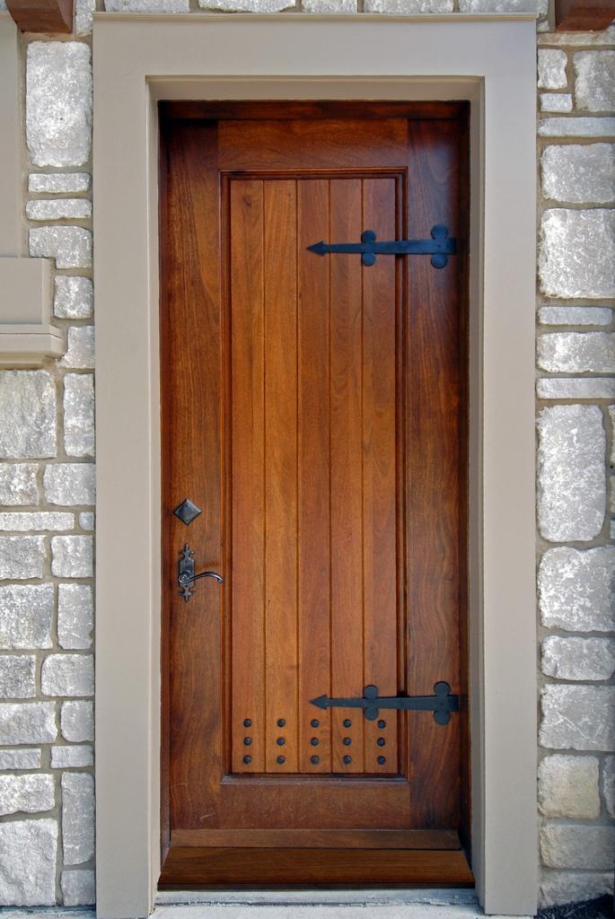 7 Best Borano Rustic Doors Images On Pinterest Rustic Doors French Doors And Indoor Gates
