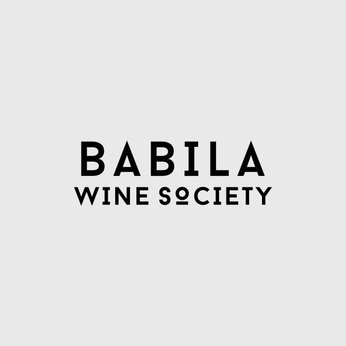 babila wine society