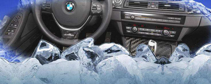 """AIRLIFE te pide ,""""Por favor No encender el aire acondicionado inmediatamente que se entra en el coche. Primero se deben abrirlas ventanas y después de unos minutos conectar el aire acondicionado."""" POR QUÉ?, el aire refrescante emite Benceno, una toxina causante de Cáncer (Además de causar cáncer, el Benceno envenena tus huesos, causa anemia y reduce las células blancas de la sangre."""