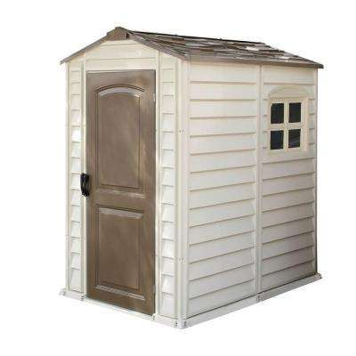fetching tuff shed greenhouse. Shop our selection of Plastic Sheds in the Storage  Organization Department at The Home Depot 68 best Garden Tuff Shed images on Pinterest Cedar wood