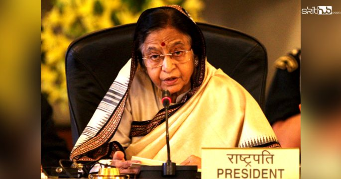 Why Pratibha Patil was not the right choice after Kalam's magical tenure!