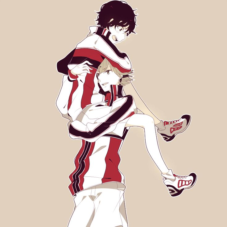 The Prince Of Tennis 96: 288 Best Anime Boy Images On Pinterest