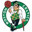 Boston Celtics vs New Orleans Pelicans Jan 07 2017  Live Stream Score Prediction