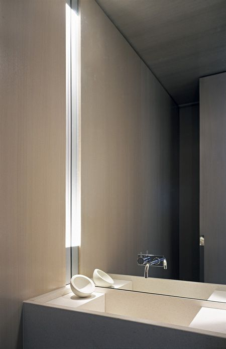213 best images about kreon on pinterest lighting design for Bathroom decor ross