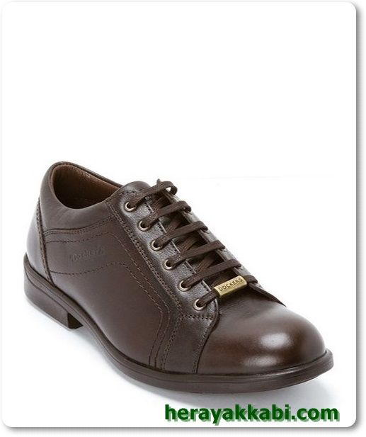 Kışlık erkek bot modelleri 2015 sezonu satışa çıkmış. Günlerinin çoğu dışarı da ve soğukta geçen beyler için 2015 erkek botlarını tanıtmadan olmaz değil mi? Ünlü ayakkabı markalarına ait botlardan ...