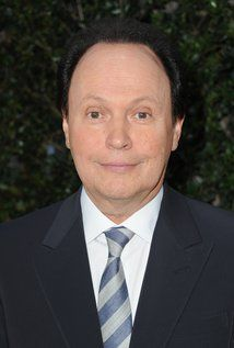 Billy Crystal Picture