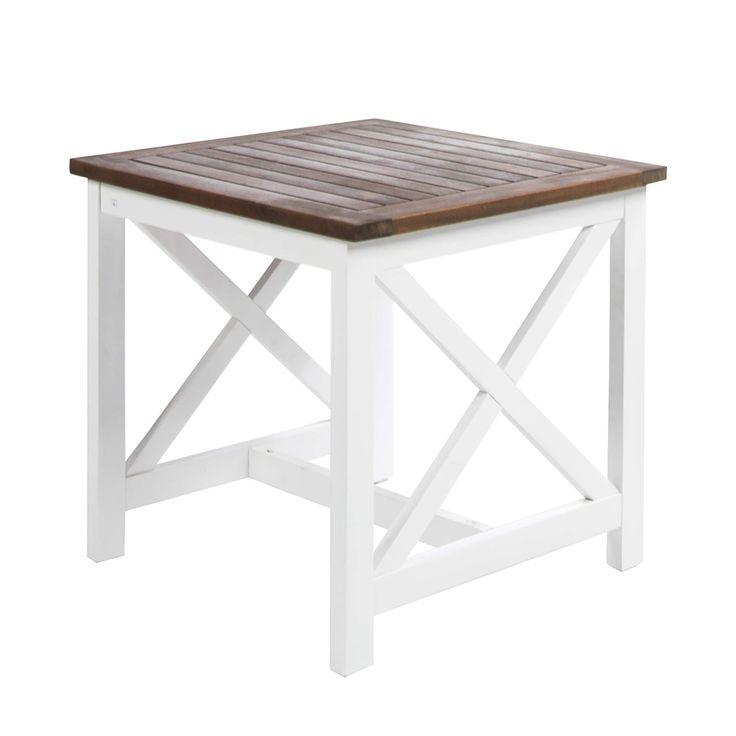 Best 20 Wood End Tables Ideas On Pinterest Diy