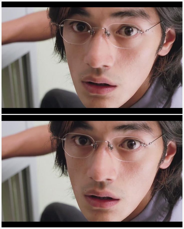 Takeshi Kaneshiro - Anna Magdalena アンナマデリーナ