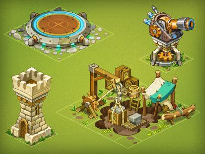Items by Pykodelbi.deviantart.com on @deviantART