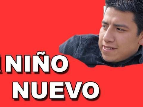 NIÑO NUEVO - ADULTESCENTES 1 ◀︎▶︎WEREVERTUMORRO◀︎▶︎ - YouTube