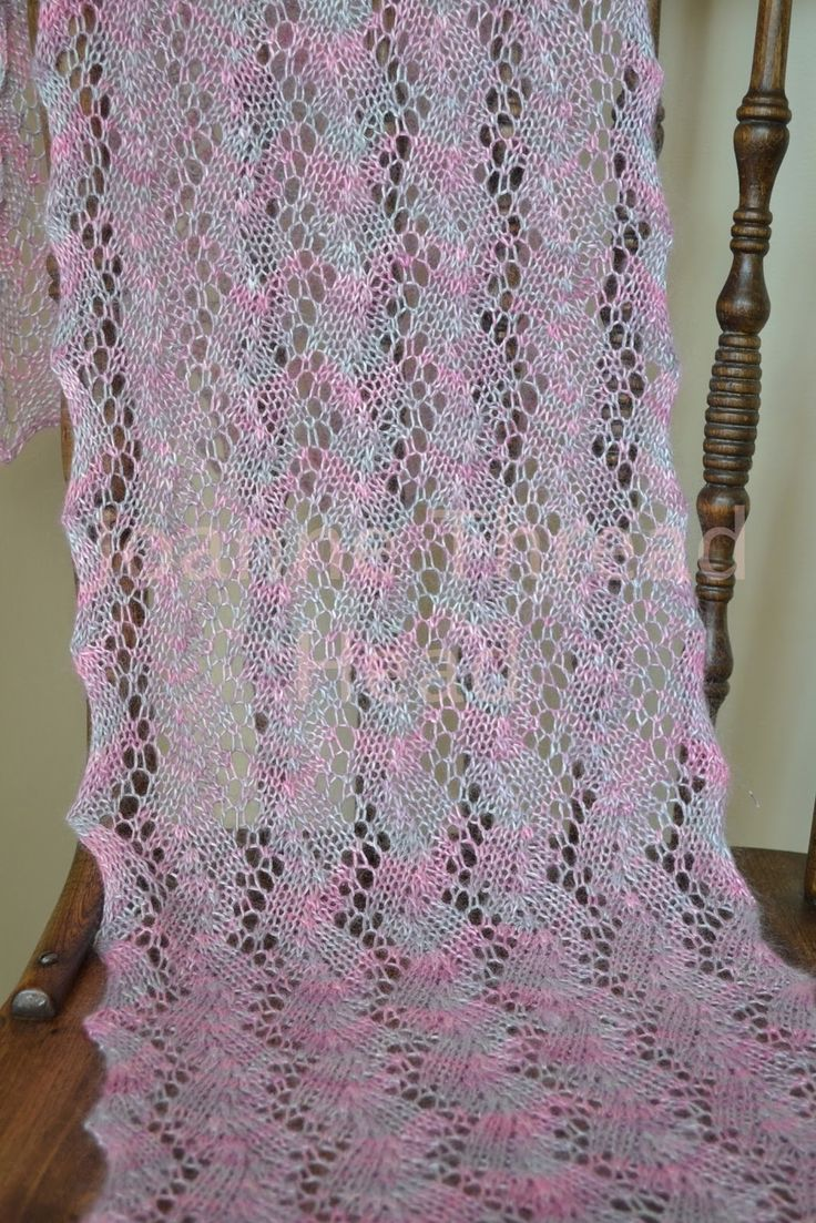 133 best Interesting stitches/patterns images on Pinterest ...
