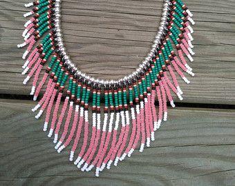 Výsledek obrázku pro collares indigenas