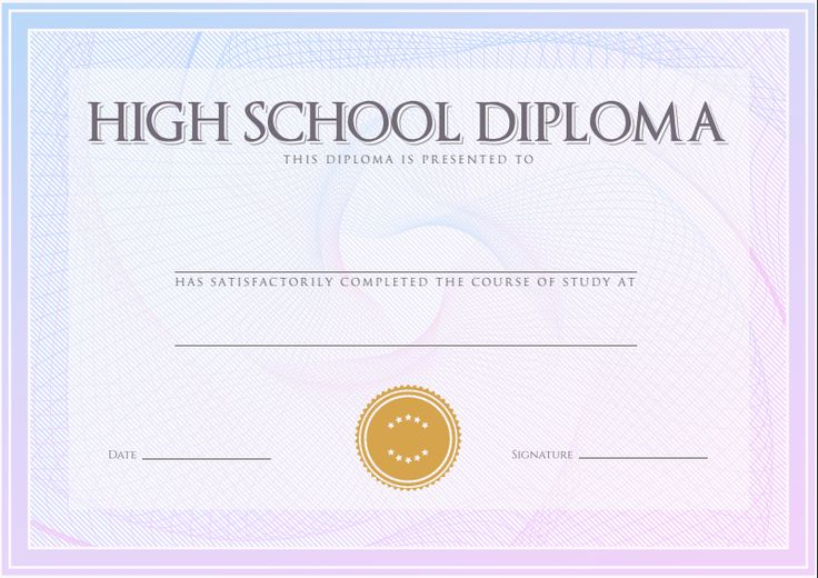 25 best ideas about homeschool diploma on pinterest high school diploma free high school. Black Bedroom Furniture Sets. Home Design Ideas