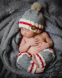 Résultats de recherche d'images pour « veste bas de laine »