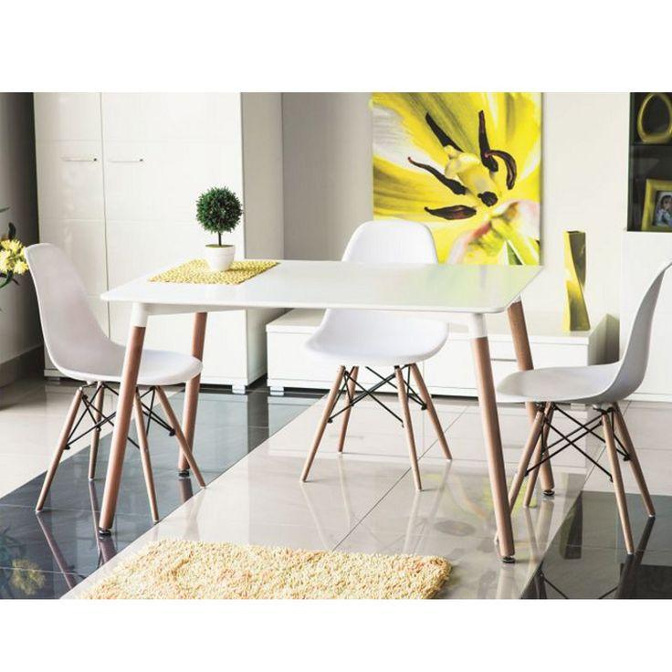 design esstisch rund ausziehbar liste bild oder fefebebddbe signal living room
