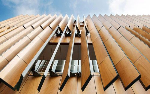 surry-hills-library-wooden-facades