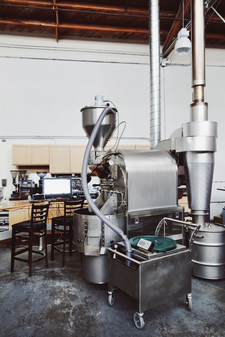 """Introducing Supersonic, A New Roaster / Retailer Based In Berkeley. """"...Bjorg Brend Laird, former organizer of the Nordic Barista Cup; Jay Lijewsiki, formerly of Handsome Coffee Roasters, Four Barrel Coffee, and Dillanos Coffee; Lizz Hudson Smith, formerly of Stumptown Coffee Roasters; Jeff Garcia, formerly of Verve Coffee Roasters and Duende; and Brian W. Jones, noted coffee brand design specialist and the founder and editor of """"Dear Coffee I Love You"""""""