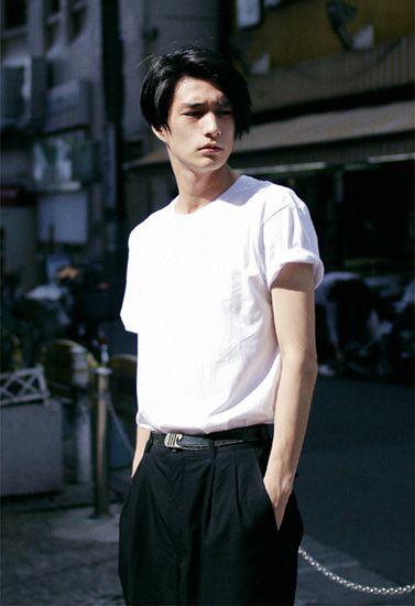 shintaro yuya
