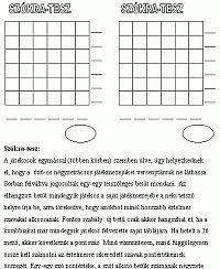 papíron-ceruzával