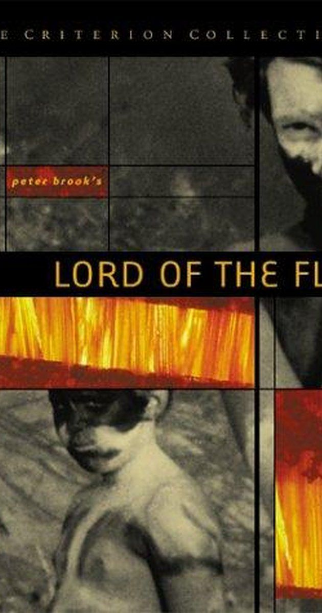 lord of the flies hitler N william golding's lord of the flies, a group of english boys is trapped on an island that seems like paradise however, when fear spreads through the paradise it takes charge of just like how hitler tried to take over and eliminate one race, jack was doing the same thing to the boys on the island.
