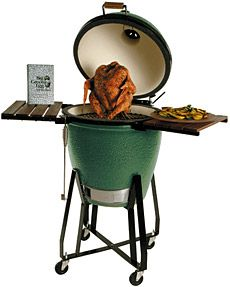Black Friday Specials Running All Weekend!  $100.00 FREE ACCESSORIES WHEN YOU PURCHASE A BIG GREEN EGG SMOKER!