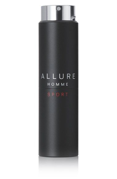 25 best ideas about chanel allure homme sport on pinterest allure homme sport allure chanel. Black Bedroom Furniture Sets. Home Design Ideas