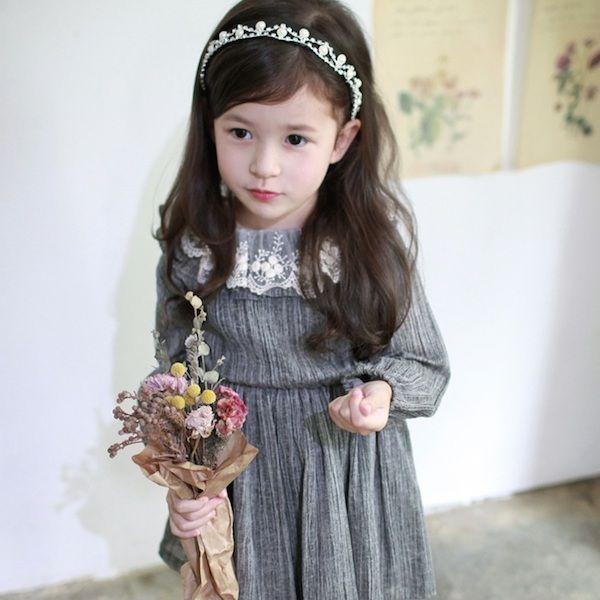 ARBELL DRESS #CandyRainbow #childrendresses #onlinestore #children