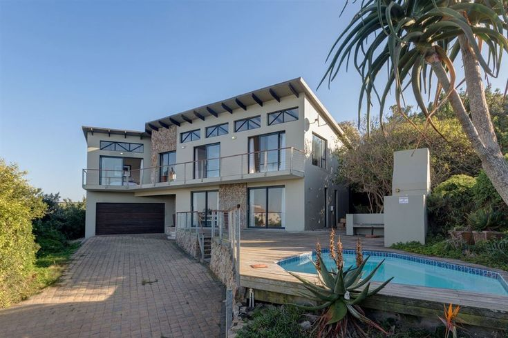 West Beach, 3 Sunningdale Road | Harcourts Port Alfred | Harcourts