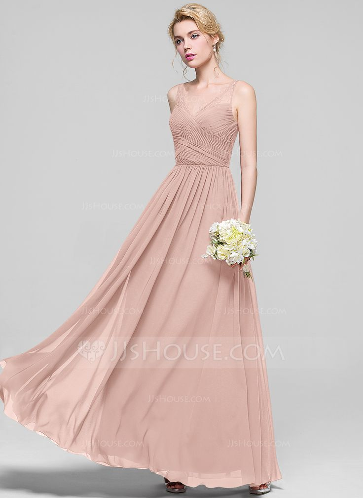 38 best THE dress images on Pinterest | The dress, Dress and Dresses