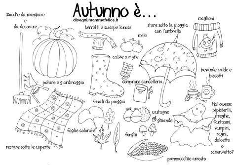 disegni-da-colorare-bambini-autunno.jpg 1.200×848 pixel