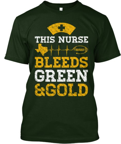 For the #Baylor nurses out there...Limited Editing, Sic Ems, Gift Ideas, Ems Bears, Baylor Nursing, Nursing Gift, Baylor Universe, Baylor Bears, Style Ideas