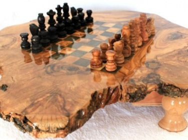 Nice Chess Boards 89 best chess set ideas images on pinterest | chess sets, chess