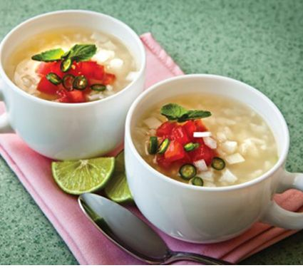 17 best images about sopas y caldos on pinterest caldo for Consome de navidad