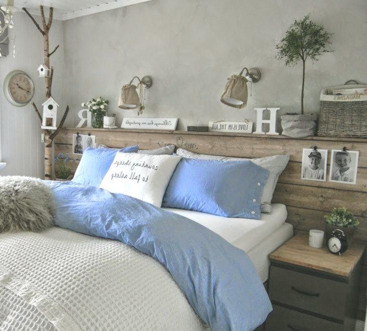50 Schlafzimmer Ideen Fur Bett Kopfteil Selber Machen