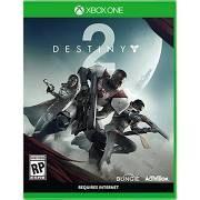 Destiny 2 [Xbox One Game]