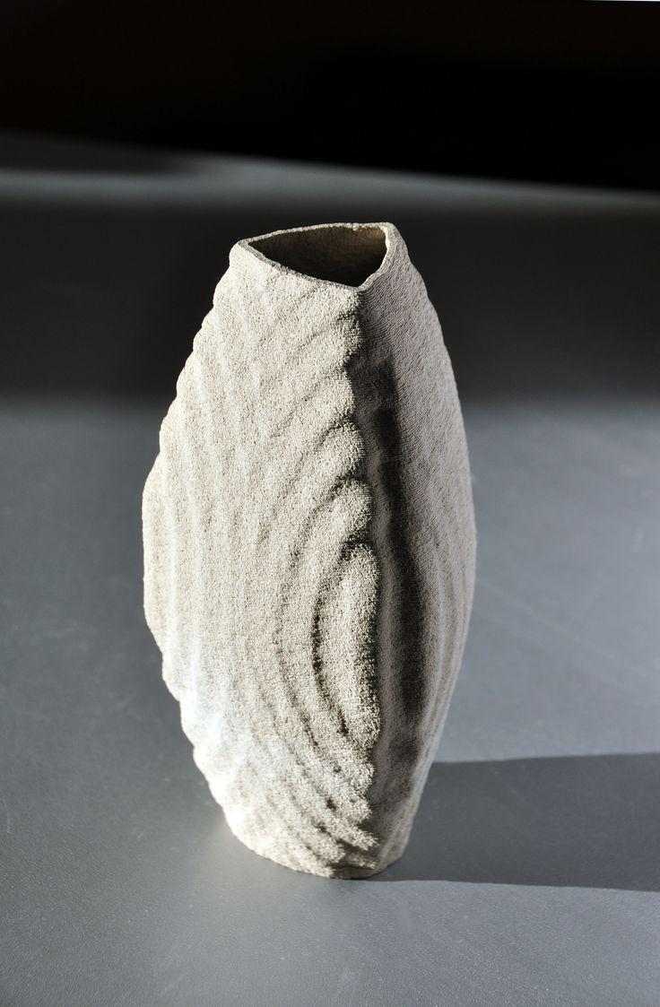 21 best 3d printed ceramics images on pinterest 3d printed ceramic vase reviewsmspy