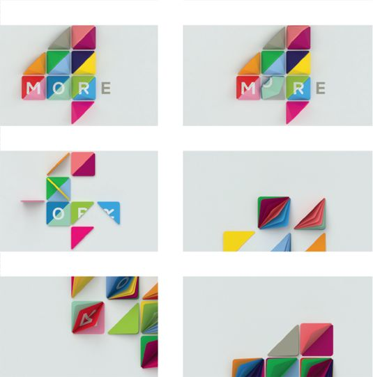 The ultimate guide to logo design: 50 pro tips | Logo design | Creative Bloq