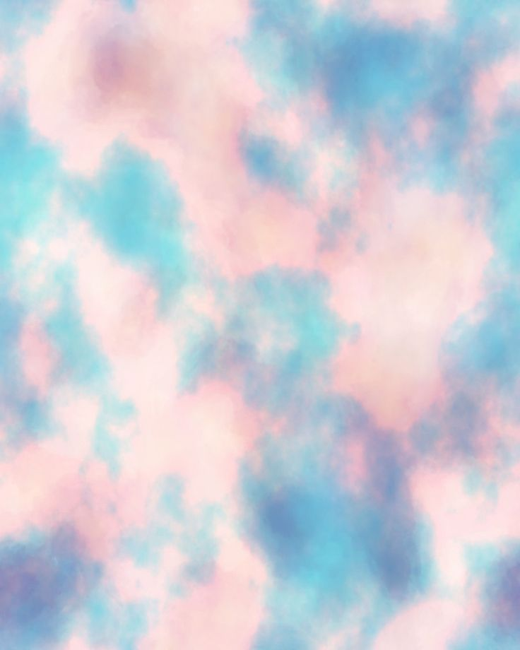 pictures pastel cloud tumblr backgrounds kawaii kawaii