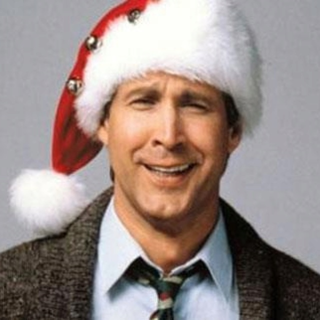 Christmas Vacation Santa Quotes: 128 Best NATIONAL LAMPOOM Images On Pinterest